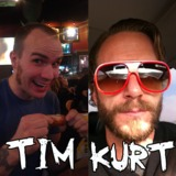 Tim-kurt.medium