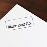 Richmond%20co.medium