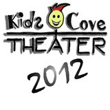 Kids%20cove%20theater.medium