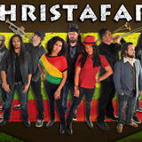 Christafar_frontpage.medium