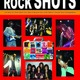 Rock_shots_front_cover_larger.small