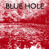 Blueholeposter.medium