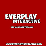Everplaysplashred_iphonehorizontal.medium