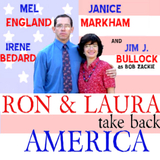 Ron%20and%20laura%20take%20back%20america%20fb3.medium
