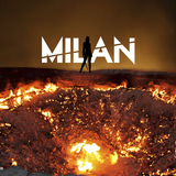 Milan_teaser_fire(2).medium