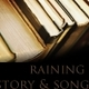 Rainingstory2.small