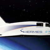 Hermes_over_earth.medium