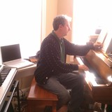 Mps_composing_3_2012.medium