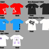T-%20shirt%20layout%20for%20kick%20start%20copy.medium