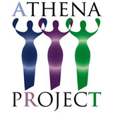 Athena%20proj%20logo_colortwitter2.medium