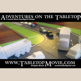 Tabletop_graphic_sq.medium