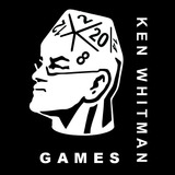 Kenwhitmangames.wide.medium