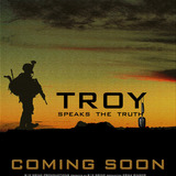 Troy%20speaks%20poster%20for%20social%20net.medium