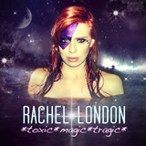 Rachel-london%20tmt%20single%20cover.medium