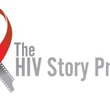 Hiv_story_project_logo_new.medium