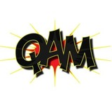 Qam%20comics%20logo%20graphicly.medium