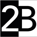 2b%20logo%20small.medium