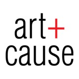 Art-plus-cause-logo-square.medium