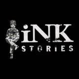Inkstories_logo_over_black.medium