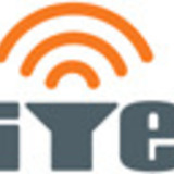 Iye_logo_small.medium