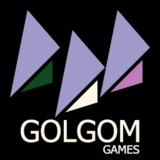 Logo_golgom_games.medium