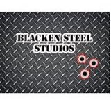 Blackensteellogo.medium