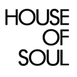 House%20of%20soul.medium