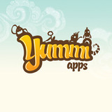 Yummi-logo.medium