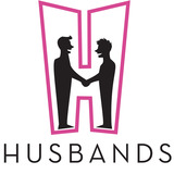 Husbands-h-logo-hi-res.medium