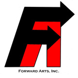 Forward_arts_logo.medium