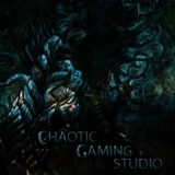 Chaotic-gaming-studio-logo.medium