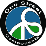 One_street_componets_logo.medium