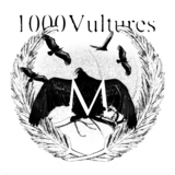 1000%20vultures%20logo.medium