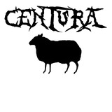 Centura%20shirt%20with%20transparent%20background.medium