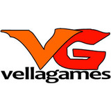 Vellagames250x250.medium