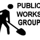 Pw logo group.small