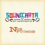 Soundcarta-logo-120316.medium