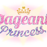 Pageant_princess_logo_color_cloud.medium