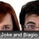 Joke-fincioen-biagio-messina-joke-and-biagio-husband-wife-producers-writers-directors-editors.small