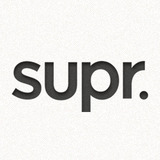 Supr_vimeo_v1.medium