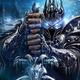Wrath_of_the_lich_king.small