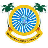 Vanuatu_pacifica_foundation_logo_10_t_.medium