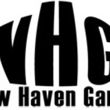 Nhg%20logo%20black%20kickstarter.medium