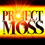Projectmoss_facebooklogonew1300300.medium