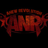 Anr%20logo2.medium