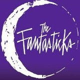Fantasticks%20image.medium