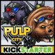 Pulpcity_kickstarter_avatar.small