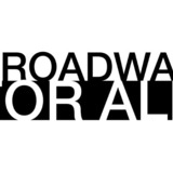Broadway%20for%20all%20logo%20-%20560x420%2072dpi.medium