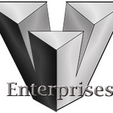V%20enterprises%20logo5.medium