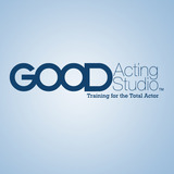 Goodactinglogo.medium